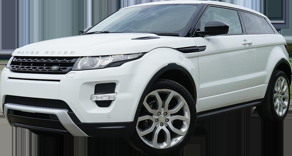 BC Auto Sales